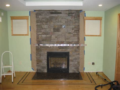 Cost To Change Wood Burning Fireplace To Gas by Cost Of Converting Wood Burning Fireplace To Gas Gas Logs