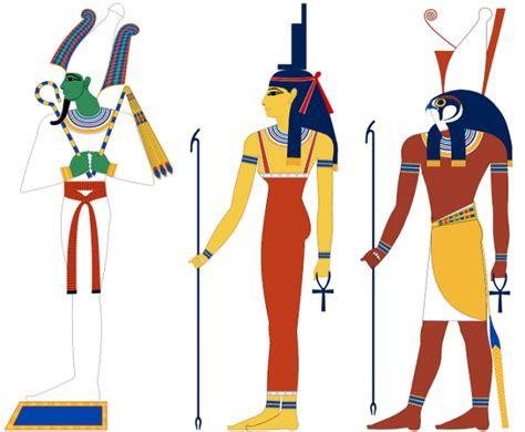 imagenes simbolos egipcios los 4 mejores s 237 mbolos egipcios y su significado 174