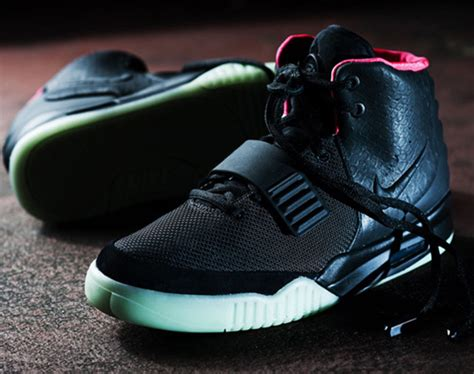 Nike Yeezy 2 nike air yeezy 2 to be available on nikestore freshness mag