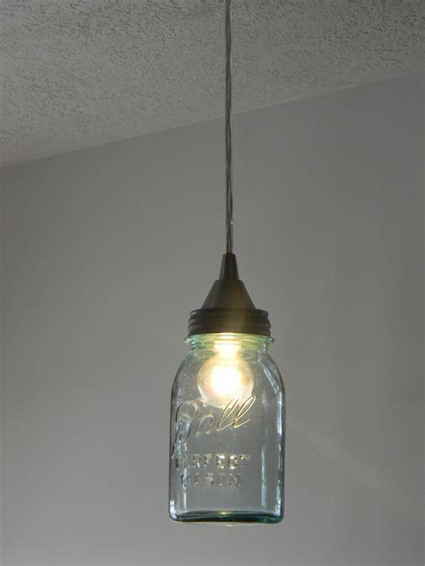 mason jar kitchen lights 1000 ideas about mason jar lighting on pinterest mason