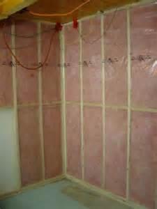 vapor barrier basement wall vapor barriers