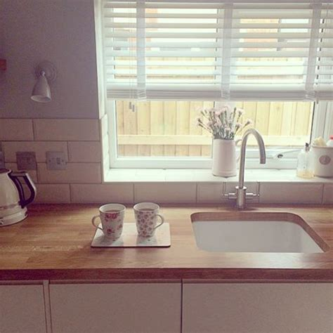 kitchen blinds ideas uk the 25 best window blinds ideas on blinds