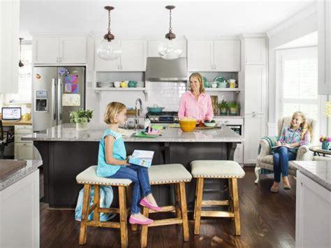 Kitchen Backsplashes 2014 Kitchen And Bathroom Decorating And Design Ideas Islands