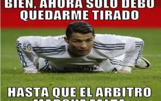 Memes Real Madrid - memes de el real madrid google search funny quotes