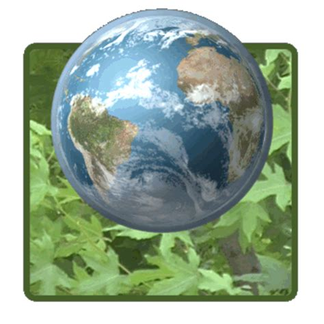 imagenes gif medio ambiente para el mantenimiento de la vida