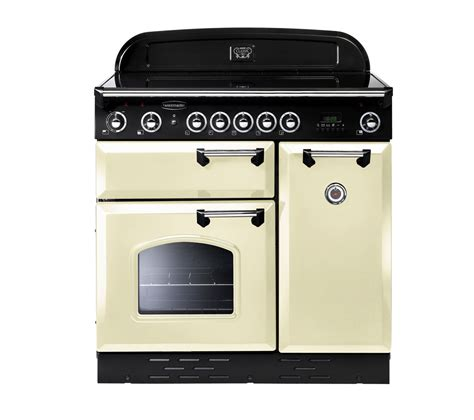 range kitchen appliances buy rangemaster classic 90e electric induction range