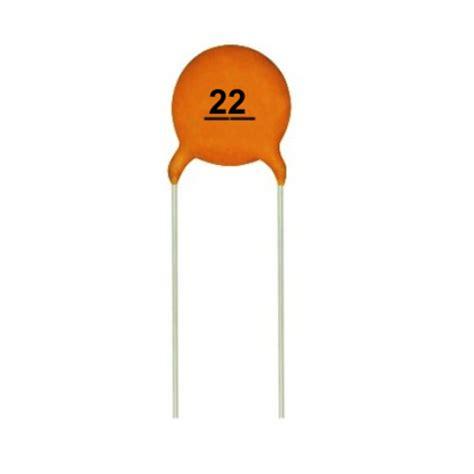 22pf ceramic capacitor ceramic capacitors future electronics arduino