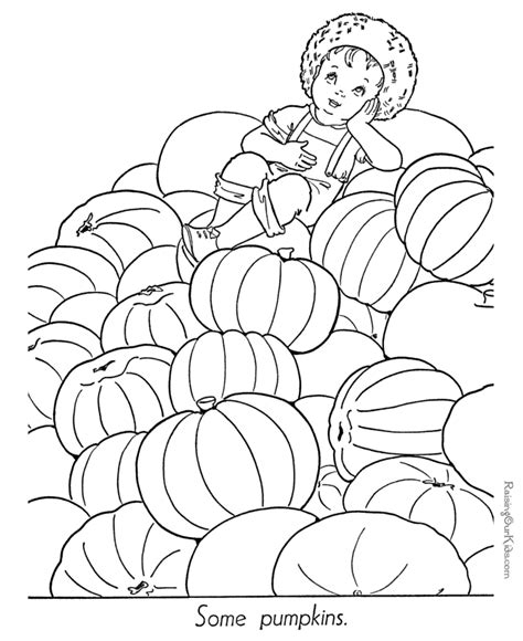 fall coloring pictures to print coloring pages