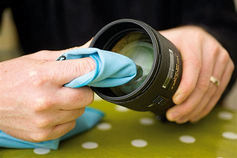 how to clean lens how to clean a lens digital world