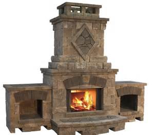 Long Vases For Sale Bristol Fireplace From The Belgard Elements Collection