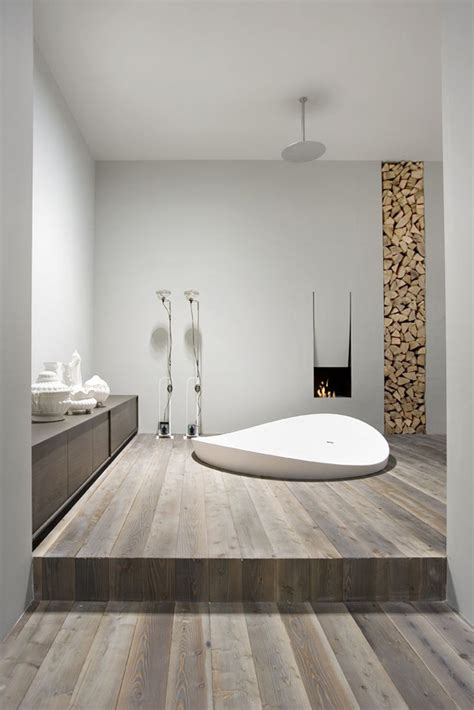 most beautiful bathrooms 10 of the most beautiful free standing bath tubs the