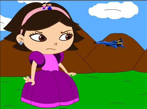 Angry Princess Clipart Clipart Suggest Angry Princess