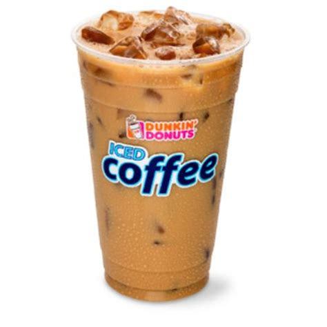 Coffee Dunkin Donuts dunkin donuts forge restaurant reviews phone number photos tripadvisor