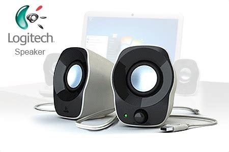 Speaker Z120 logitech stereo speakers z120 rs 620 only take a deals take a deals