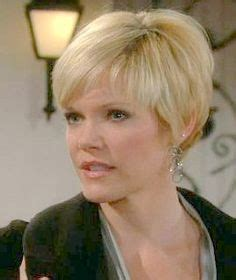 soap opera haircuts hairstyles on pinterest short hairstyles fine hair and