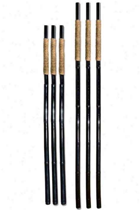 Bamboo Sticks Home Decor home decor bamboo sticks home decor with bamboo sticks