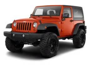jeep wrangler 4 door white hardtop mitula cars