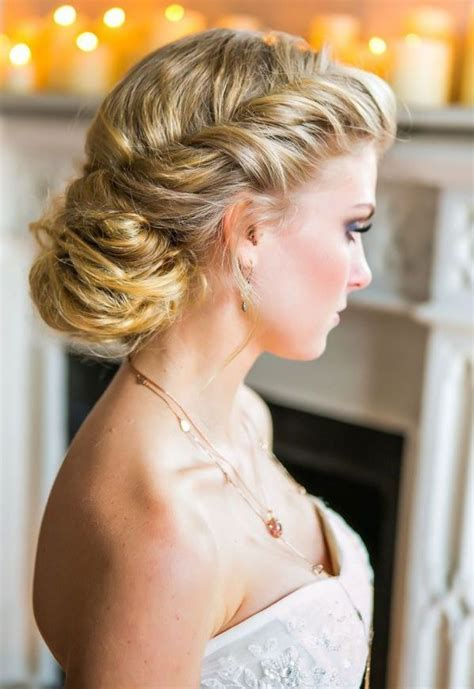 Wedding Hairstyles Country by Country Wedding Hairstyles Bridesmaid Ideas Fashion 2016