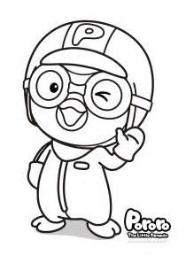 pororo the little penguin disney junior singapore