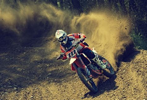 Cross Motorrad by Cross Your Way To A Summer Of Success 11 Sports To