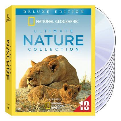 lion film national geographic 17 best images about stuff i want on pinterest dvd set