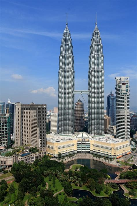 Shoo Kerastase Di Malaysia 72 fakta menarik tentang malaysia semestafakta
