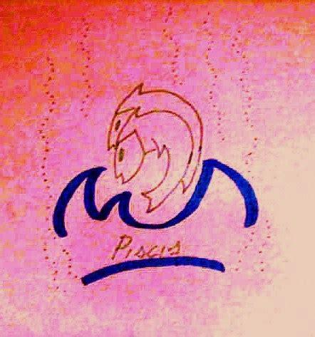 el futuro en tus manos febrero 2013 piscis hor 211 scopo para febrero el futuro en tus manos