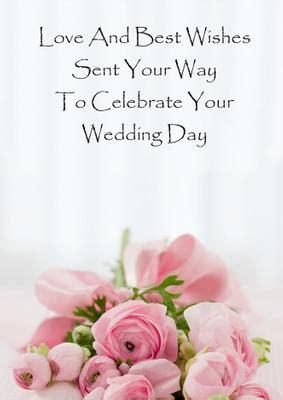 Wedding Card Creator by Card Creator Pink Wedding Bouquet Card Cup542446 1519