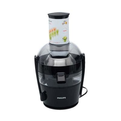 Blender Buah Panasonic harga philips hr1855 hitam juicer pricenia