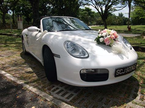 Wedding Car by Compare Bridal Car Rentals For Weddings In Singapore