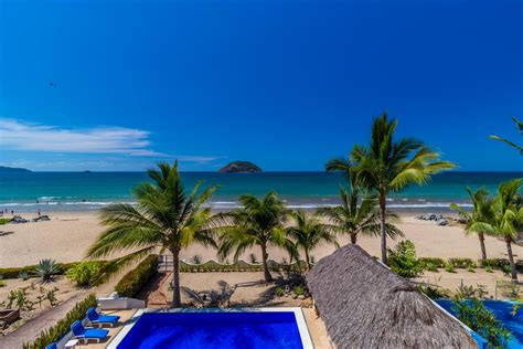 rincon de guayabitos real estate homes for sale mexhome