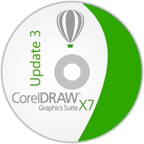 corel draw x7 pdf pl библиотеки символов для coreldraw toyouinstruction