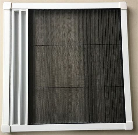 mosquito netting for retractable awnings china retractable mosquito screen fly screen mosquito net china retractable mosquito