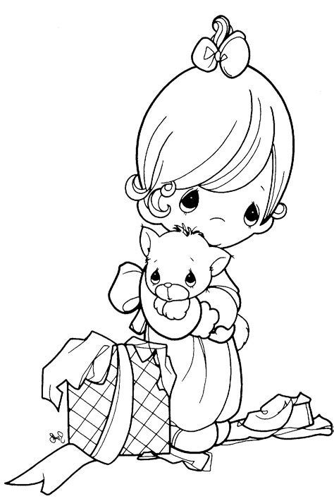 precious moments coloring pages amazing coloring pages precious moments coloring pages
