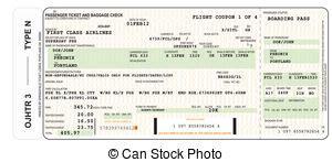 Ticket Vector Clipart EPS Images. 32,891 Ticket clip art