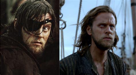 was rollo killed on vikings was rollo killed on vikings but but rollo killed him