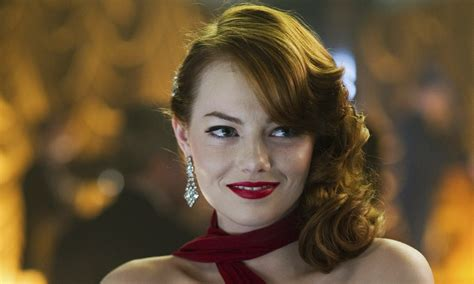 2013 film with emma stone emma stone tops forbes list of best value hollywood