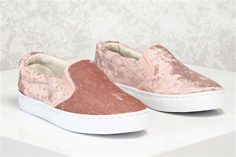 forever shoes best forever 21 women s shoes on sale right now starting