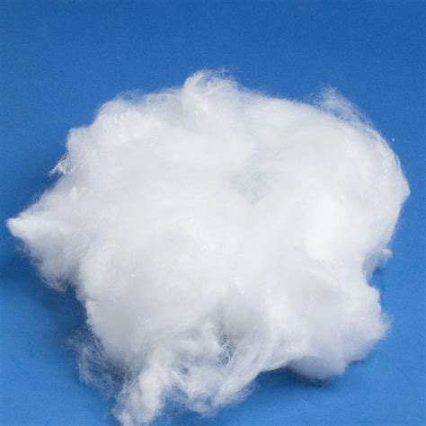 28 best snow cotton white cotton artificial snow