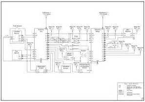3 wire ignition coil wiring diagram 3 free engine image for user manual