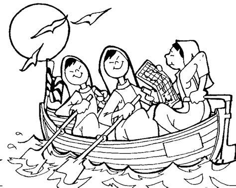 imagenes para colorear religiosas catolicas dibujos cat 243 licos noviembre 2012