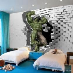 Bedroom Wall Murals Ideas 17 best ideas about kids room murals on pinterest kids