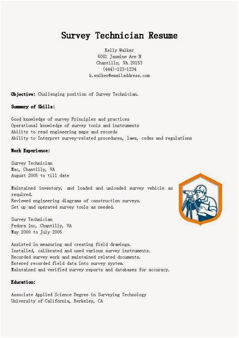 Assessment Coordinator Cover Letter by Vehicle Mechanic Cover Letter Informatics Assessment Coordinator Cover Letter