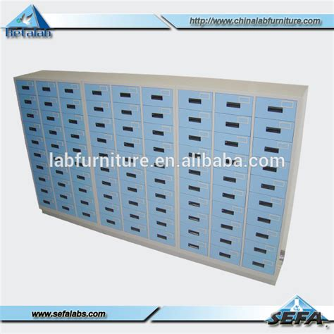 lab chemical storage cabinets lab furniture sle storage cabinet buy key storage
