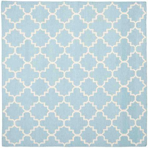 light colored light colored area rugs decor ideasdecor ideas