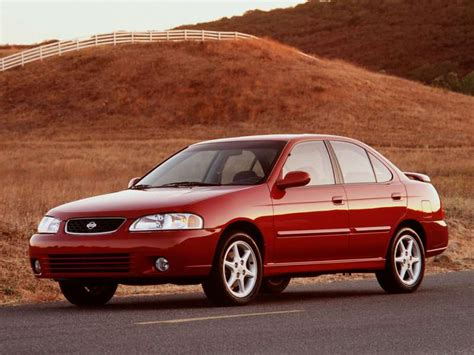 old car manuals online 2003 nissan sentra on board diagnostic system nissan sentra 2001 service manuals car service repair workshop manuals