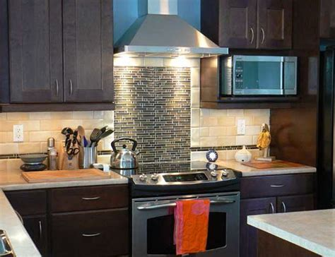 kitchen ventilation ideas range ideas kitchen home design