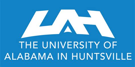 Alabama Background Check Of Alabama Huntsville Checks Order Checks