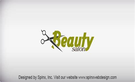 free logo design unique logo ideas for hair salon joy studio design gallery