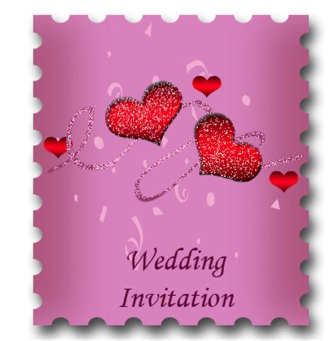 Shadi Invitation Card by Shadi Card Studio Design Gallery